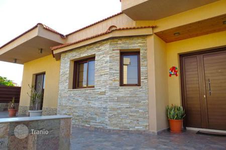 Property for sale in Episkopi. Villa - Episkopi, Limassol, Cyprus