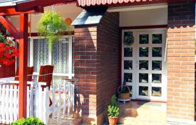 Residential for sale in Fejer. Detached house – Gárdony, Fejer, Hungary