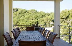 5 bedroom villas and houses to rent in Costa Brava. Villa – Pals, Catalonia, Spain