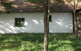 Houses for sale in Csongrad. Detached house – Ruzsa, Csongrad, Hungary