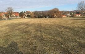 Land for sale in Budajenő. Development land – Budajenő, Pest, Hungary