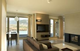 Apartments for sale in Setubal. Apartment – Setubal (city), Setubal, Portugal