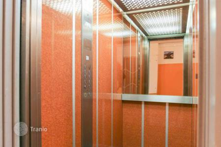 2 bedroom apartments for sale in Praha 4. Apartment – Praha 4, Prague, Czech Republic