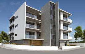 Apartments for sale in Egkomi. Residential Block (9 apartments 883m² one and two bedrooms)