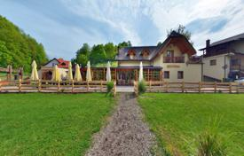 Property for sale in Smarje pri Jelsah. Business centre – Rogaška Slatina, Smarje pri Jelsah, Slovenia