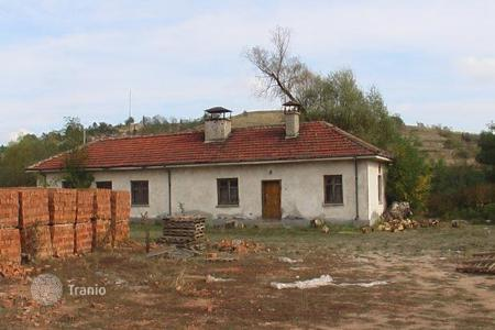 Business centres for sale in Pazardzhik. Business centre – Panagyurishte, Pazardzhik, Bulgaria