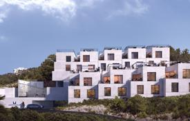 Townhouses for sale in Benahavis. Town House for sale in Benahavis Centro, Benahavis