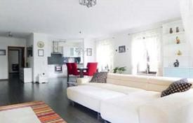 Property for sale in Baden-Wurttemberg. Spacious 2 bedroom apartment with furniture in the center of Baden-Baden, between Kurhaus and Rosengarten