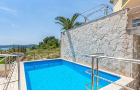 Apartments with pools for sale in Medulin. Apartment – Medulin, Istria County, Croatia