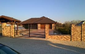 Houses for sale in Velence. Detached house – Velence, Fejer, Hungary