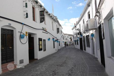 Commercial property for sale in Andalusia. Office, Costa del Sol, Mijas