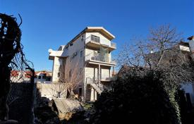 3 bedroom houses by the sea for sale in Split-Dalmatia County. Villa – Trogir, Split-Dalmatia County, Croatia