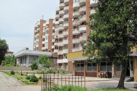 Property for sale in Pleven. Apartment – Pleven (city), Pleven, Bulgaria