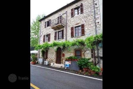 Residential for sale in Manciano. Apartment - Manciano, Tuscany, Italy