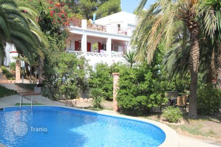 Property for sale in Peguera. Villa – Peguera, Balearic Islands, Spain