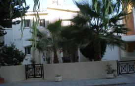3 bedroom houses by the sea for sale in Limassol (city). Villa – Limassol (city), Limassol, Cyprus