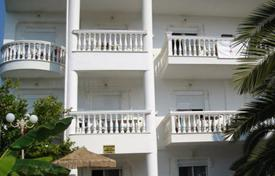 Property for sale in Kassandreia. Hotel – Kassandreia, Administration of Macedonia and Thrace, Greece