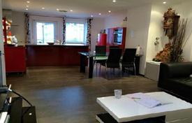 Residential for sale in Offenbach. Apartment – Offenbach, Hessen, Germany