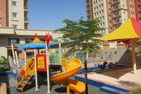 Cheap hotels for sale overseas. Hotel - Jumeirah Village Circle, Jumeirah Village, Dubai (city),  Dubai,   UAE