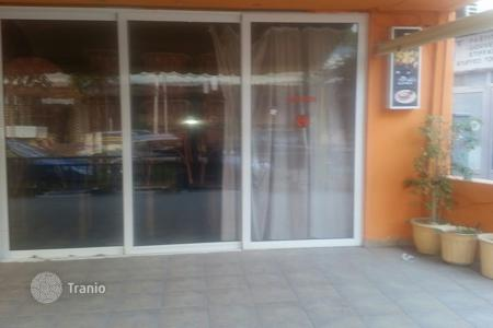 Offices for sale in Aegean. Office – Rhodes, Aegean, Greece