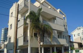 1 bedroom apartments by the sea for sale in Larnaca (city). One Bedroom apartment Top Floor