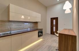 Apartments for sale in District XIII. Apartment – District XIII, Budapest, Hungary