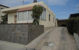 Property for sale in Tseri. Two Bedroom Renovated House in Tseri with Studio