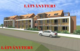 Residential for sale in Maglód. Development land – Maglód, Pest, Hungary