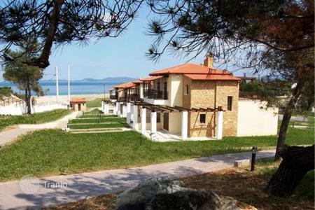Hotels for sale in Mt Athos. Hotel – Mt Athos, Greece