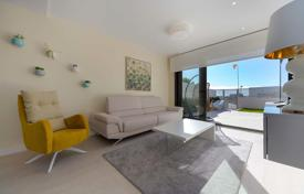 Apartments with pools for sale in Finestrat. Apartment – Finestrat, Valencia, Spain