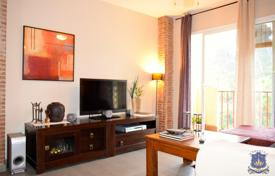 Coastal apartments for sale in Costa del Sol. Fabulous 3 bedroom apartment in the center of Marbella