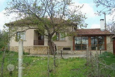 2 bedroom houses for sale in Bulgaria. Detached house – Veliko Tarnovo, Bulgaria