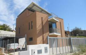 Houses for sale in Abruzzo. Modern Villa in Spoltore. Italy