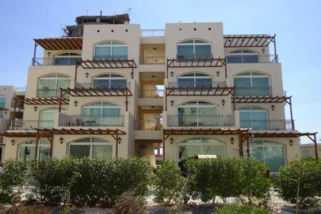 Apartments with pools by the sea for sale in Nicosia. Apartment – Nicosia, Cyprus