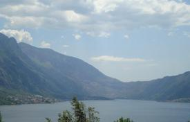 2 bedroom apartments by the sea for sale in Kotor. Apartment – Kotor (city), Kotor, Montenegro