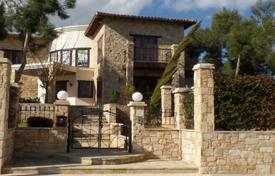 Luxury property for sale in Limassol. Villa – Souni-Zanakia, Limassol, Cyprus