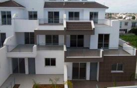 3 bedroom apartments for sale in Cyprus. Apartment – Protaras, Famagusta, Cyprus