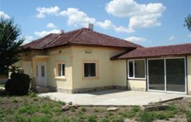 Cheap 6 bedroom houses for sale overseas. Villa – Dabovik, Dobrich Region, Bulgaria