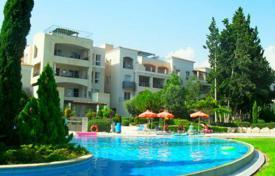 3 bedroom apartments by the sea for sale in Paphos. Superbly situated in the heart of Kato Pafos, these Mediterranean homes enjoy fabulous sur