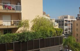 Residential for sale in Beausoleil. 3–4 rooms near Monaco