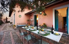 Property to rent in Sicily. Villa Amelia