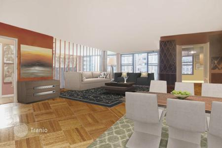 1 bedroom apartments to rent in New York City. East 51st Street