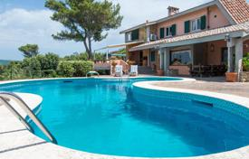Amazing house with pool and garden in Orbetello, Tuscany for 4,500,000 €