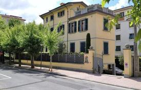 Property for sale in Tuscany. Villa – Montecatini Terme, Tuscany, Italy