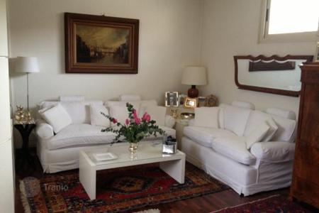 Coastal residential for sale in Rome. Apartment - Rome, Lazio, Italy