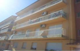 Cheap 4 bedroom apartments for sale in Torroella de Montgrí. Apartment – Torroella de Montgrí, Catalonia, Spain