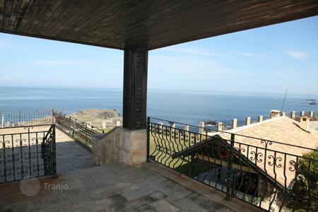 Luxury property for sale in Burgas. Villa - Sozopol, Burgas, Bulgaria