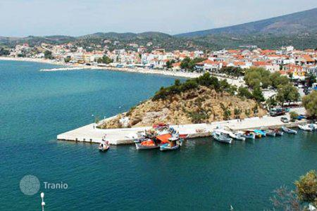 Hotels for sale in Thasos. Hotel – Thasos, Administration of Macedonia and Thrace, Greece