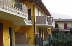 Residential for sale in Vobarno. Apartment – Vobarno, Lombardy, Italy