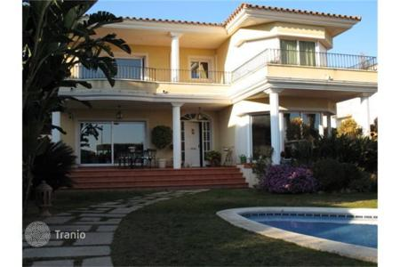 Luxury 5 bedroom houses for sale in Teià. Villa – Teià, Catalonia, Spain